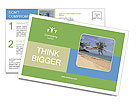0000072128 Postcard Template