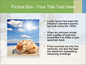 0000072128 PowerPoint Template - Slide 13