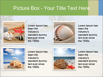0000072128 PowerPoint Template - Slide 14