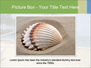 0000072128 PowerPoint Template - Slide 16