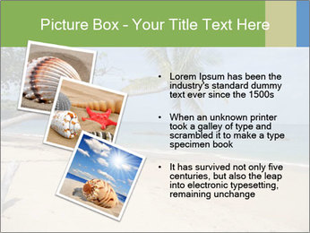 0000072128 PowerPoint Templates - Slide 17
