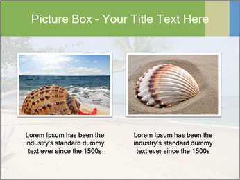 0000072128 PowerPoint Template - Slide 18