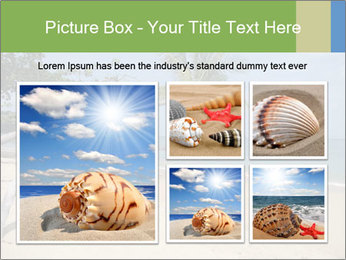0000072128 PowerPoint Template - Slide 19