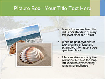 0000072128 PowerPoint Template - Slide 20