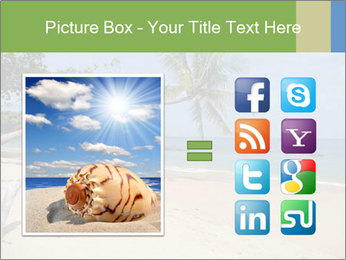 0000072128 PowerPoint Template - Slide 21