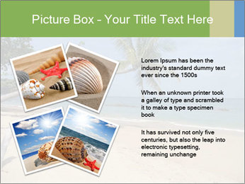 0000072128 PowerPoint Template - Slide 23