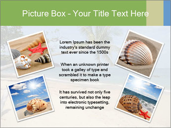 0000072128 PowerPoint Template - Slide 24