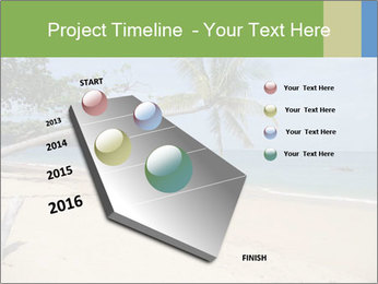 0000072128 PowerPoint Template - Slide 26