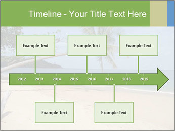 0000072128 PowerPoint Template - Slide 28
