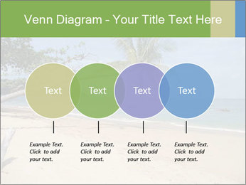 0000072128 PowerPoint Template - Slide 32