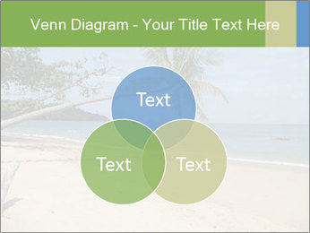 0000072128 PowerPoint Template - Slide 33