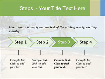 0000072128 PowerPoint Template - Slide 4