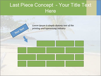 0000072128 PowerPoint Template - Slide 46