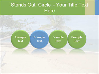 0000072128 PowerPoint Template - Slide 76