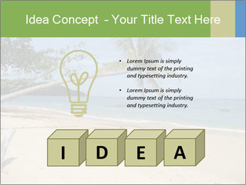 0000072128 PowerPoint Template - Slide 80