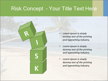 0000072128 PowerPoint Template - Slide 81
