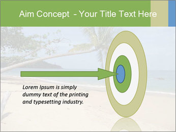 0000072128 PowerPoint Template - Slide 83