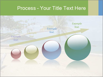 0000072128 PowerPoint Template - Slide 87