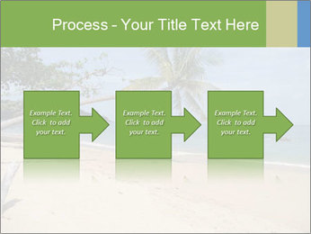 0000072128 PowerPoint Template - Slide 88