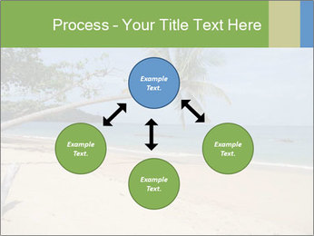 0000072128 PowerPoint Template - Slide 91