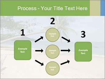 0000072128 PowerPoint Template - Slide 92