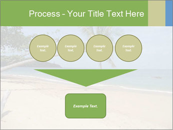 0000072128 PowerPoint Template - Slide 93