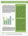 0000072128 Word Templates - Page 6