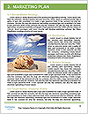 0000072128 Word Templates - Page 8