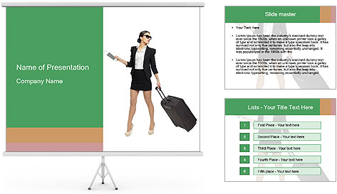 0000072129 PowerPoint Template