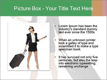 0000072129 PowerPoint Template - Slide 13