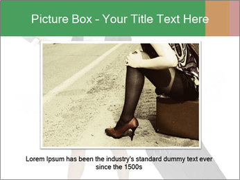 0000072129 PowerPoint Template - Slide 16