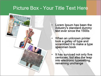 0000072129 PowerPoint Template - Slide 17