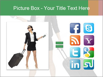 0000072129 PowerPoint Template - Slide 21