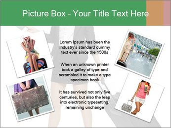 0000072129 PowerPoint Template - Slide 24