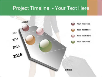 0000072129 PowerPoint Template - Slide 26