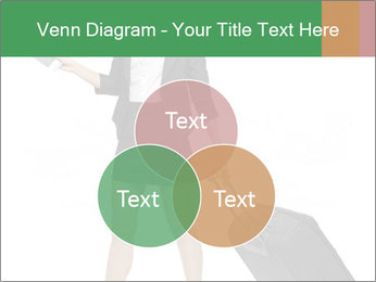 0000072129 PowerPoint Template - Slide 33