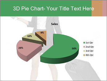 0000072129 PowerPoint Template - Slide 35