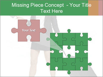 0000072129 PowerPoint Template - Slide 45