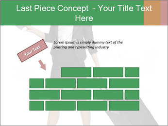 0000072129 PowerPoint Template - Slide 46