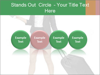 0000072129 PowerPoint Template - Slide 76