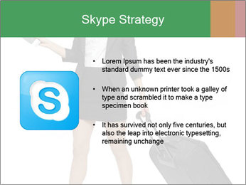 0000072129 PowerPoint Template - Slide 8