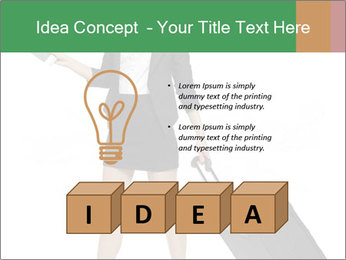 0000072129 PowerPoint Template - Slide 80