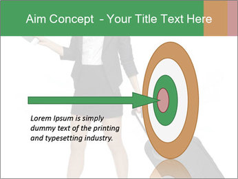 0000072129 PowerPoint Template - Slide 83