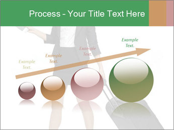 0000072129 PowerPoint Template - Slide 87