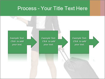 0000072129 PowerPoint Template - Slide 88