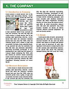 0000072129 Word Templates - Page 3