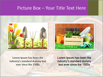 0000072130 PowerPoint Template - Slide 18