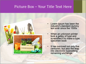 0000072130 PowerPoint Template - Slide 20