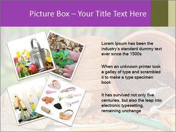 0000072130 PowerPoint Template - Slide 23