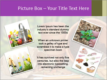 0000072130 PowerPoint Template - Slide 24